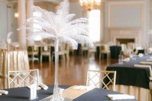 8 Benefits of Having Your Cincinnati & Northern Kentucky Corporate Events Catered