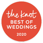 The knot Best of Weddings - Grand Ballroom