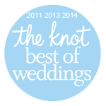 Drees Pavilion - The Knot Best of Weddings Winner