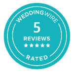 The Pinnacle - over 5 review on weddingwire
